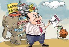 Photo of Đạo đức nghề nghiệp là gì? Những tiêu chuẩn đạo đức nghề nghiệp