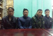 Photo of Khởi tố và bắt tạm giam 6 đối tượng gây rối tại trạm BOT Phả Lại
