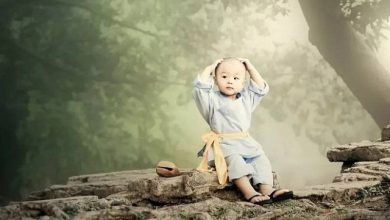 Photo of Hỉ Nộ Ái Ố là gì? Ý nghĩa đầy đủ của Hỉ Nộ Ái Ố