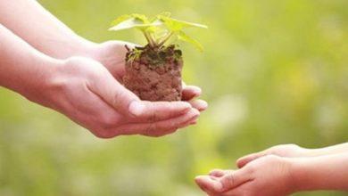 Lòng nhân ái là gì? Biểu hiện của lòng nhân ái