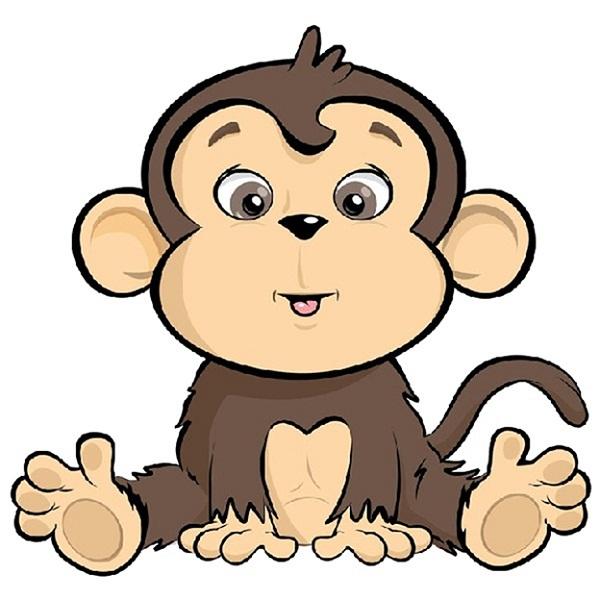 Người sinh năm con khỉ có cuộc sống gia đạo êm ấm
