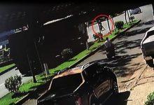 Photo of Tìm thân nhân cho nạn nhân tử vong trong vụ tai nạn giao thông ở Gia Nghĩa