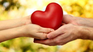Photo of Tình yêu thương là gì? Biểu hiện của nó như thế nào?