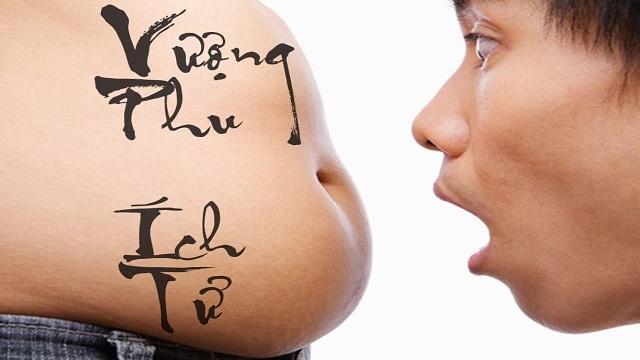 Người phụ nữ vượng phu ích tử luôn có thể đảm nhiệm được mọi công việc kinh doanh và gia đình