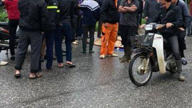 Photo of Truy tìm ô tô tông c-h.ết cháu bé trên QL2C rồi bỏ trốn