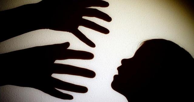 Yêu râu xanh là một thành phần xấu trong xã hội cần được xử lý theo pháp luật một cách nghiêm ngặt