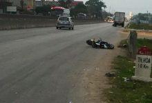 Photo of Thanh Hóa: Xe khách tông xe đạp điện làm hai học sinh thương vong