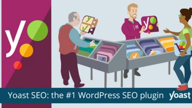 Photo of Free Download Yoast SEO Premium – Latest Version Update 03-2019