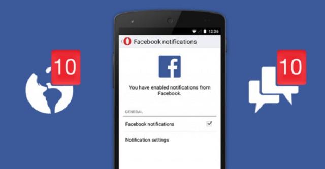 Biết cách live stream trên facebook sẽ giúp bạn thu về lợi nhuận lớn