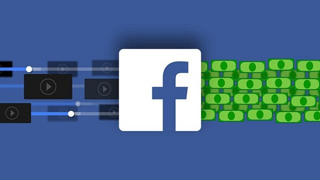 Live stream facebook đơn giản nhưng kiếm lượng tương tác với mọi người mới là điều khó khăn