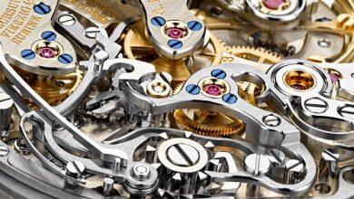 Photo of Chân kính đồng hồ là gì? Có bao nhiêu loại Chân kính?