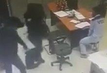 Photo of Cướp hàng trăm triệu đồng tại Trạm thu phí cao tốc Long Thành sáng mùng 3 Tết