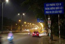 Photo of BOT An Sương – An Lạc: Đi dưới đường bên cạnh cầu vượt cũng phải trả phí?