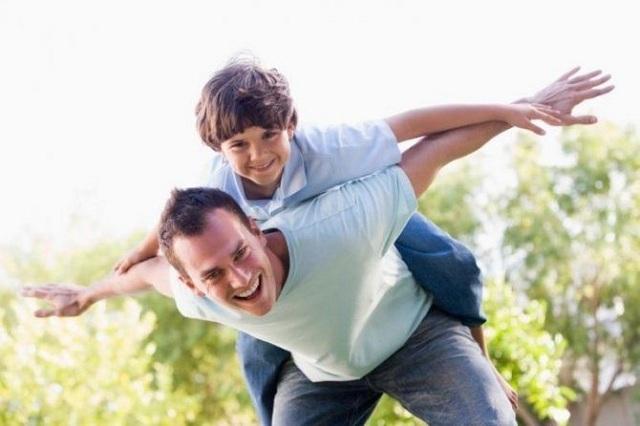 Hậu sinh khả úy chỉ thật sự tốt và đáng khen khi bạn nhận ra những điều tốt đẹp từ thế hệ cha anh và cố gắng sống theo