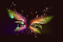 Hiệu ứng cánh bướm là gì? Nó xuất phát từ đâu?