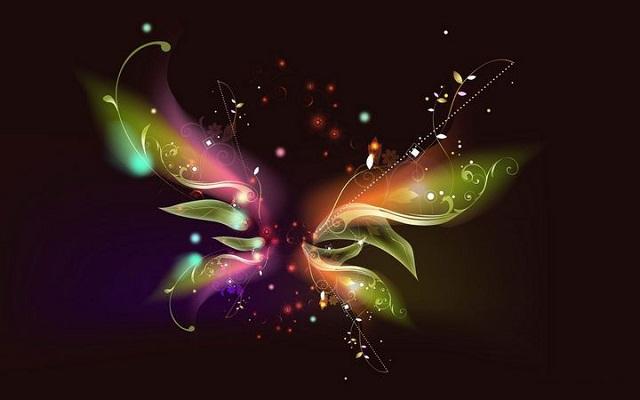 Hiệu ứng cánh bướm luôn tồn tại trong cuộc sống của mỗi người