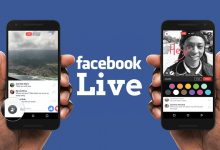 Live stream Facebook là gì? Lợi ích của Livestream