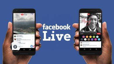 Photo of Live stream Facebook là gì? Lợi ích của Livestream