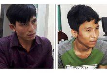 Photo of Bắt hai nghi can là nhân viên cũ cướp 2,2 tỷ đồng ở trạm thu phí Long Thành
