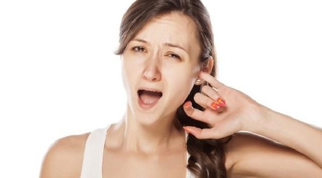 Khi ngứa cả hai lỗ tai thì bạn nên đến bệnh viện gần nhất để có thể được điều trị