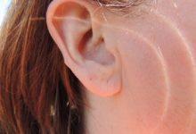 Ngứa tai trái là điềm gì? Giải mã điềm báo khi ngứa tai