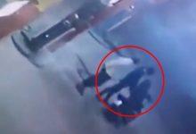 Photo of Truy lùng gắt gao kẻ sát hại nhân viên cây xăng cướp 6 triệu đồng sáng 30 Tết