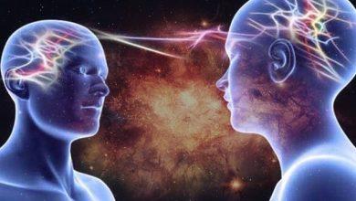 Photo of Thần giao cách cảm là gì? Những sự thật bạn chưa biết