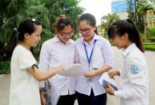 Photo of Thi THPT quốc gia năm 2019: Thay đổi để tăng tính ưu việt
