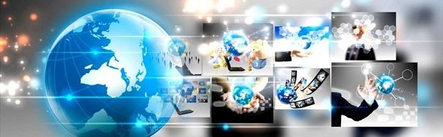 Trong tương lai, truyền thông đa phương tiện sẽ còn phát triển mạnh mẽ hơn nữa