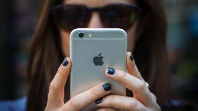 Photo of Cách phát hiện camera quay lén bằng iphone chính xác nhất