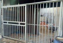 Photo of Cán bộ xã tự ý phá khóa cửa, tháo dỡ nhà khi chủ nhà đi vắng