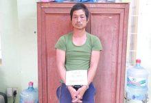 Photo of Bắt đối tượng dùng dao đe dọa cướp xe của tài xế taxi