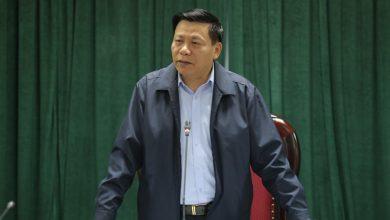 Photo of Bí thư Bắc Ninh: 'Tại sao cùng ăn thực phẩm đó, 10 em nhiễm sán, 90 bé không bị?'
