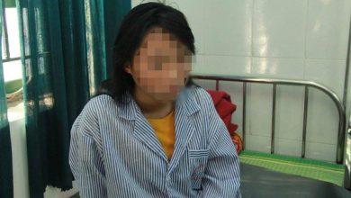 Photo of Nữ sinh bị đánh hội đồng ở Hưng Yên: Em bị đánh nhiều lần nhưng cô giáo không can ngăn