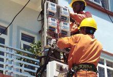 Photo of Giá điện điều chỉnh 9 lần: Vì sao chỉ tăng, không giảm?