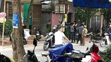 Photo of Thầy bói truy sát cả nhà thầy cúng khiến 4 người thương vong