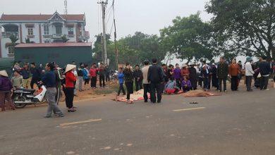 Photo of Lời khai của lái xe khách đâm đoàn đưa tang khiến 7 thiệt mạng ở Vĩnh Phúc