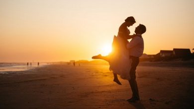 Photo of Hạnh phúc trong tình yêu là gì mà ai cũng muốn tìm?