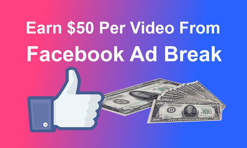 Top 5 chủ đề hay giúp kiếm tiền online từ Ad Breaks tốt nhất