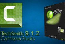 Photo of Hướng dẫn Download và cài đặt Camtasia Studio 9.1.2 Full Option