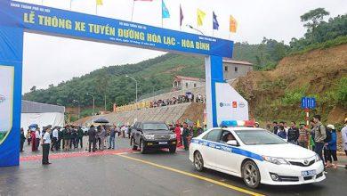 Photo of Nhà đầu tư dọa 'đóng cửa' cao tốc Hoà Lạc-Hoà Bình, Bộ GTVT nói gì?