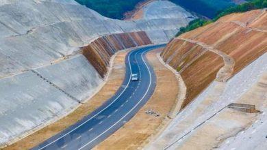 Photo of Gần 21.000 tỷ đồng đầu tư cho 115km đường cao tốc Lạng Sơn-Cao Bằng