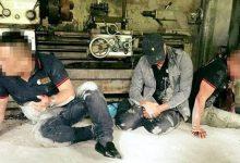 Photo of Bắt cựu đặc công đánh 3 nhân viên đòi nợ của Công ty Hưng Thịnh
