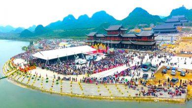 Photo of Đại lễ Vesak 2019 tổ chức ở đâu? Chi tiết đại lễ Phật Đản LHQ 2019