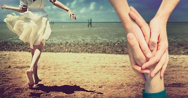 Đối với những người có duyên tiền định bạn sẽ luôn có cảm giác thân thuộc như đã quen từ rất lâu