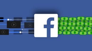 Photo of Kinh nghiệm kiếm tiền online thành công với Ad Breaks Facebook