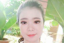Photo of Nữ nhân viên hotgirl đâm chết đồng nghiệp vì chia tiền bo không đều