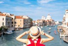 Photo of Khách du lịch là gì? Các tiêu chí xác định khách du lịch