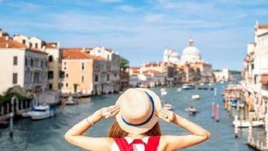 Khách du lịch là gì? Các tiêu chí xác định khách du lịch