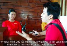 Photo of Youtuber Khoa Pug là ai mà clip tố cáo resort Aroma khiến nhiều người chú ý đến vậy?